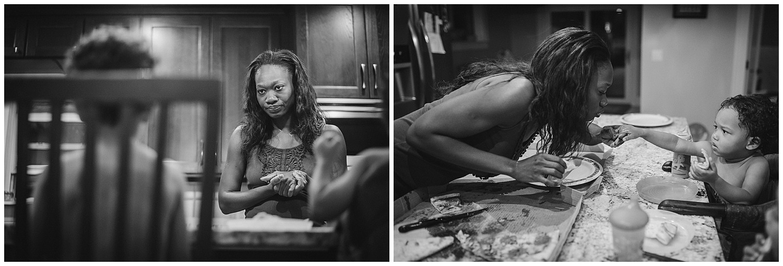 36-Denver-family-story-photography-preview.jpg