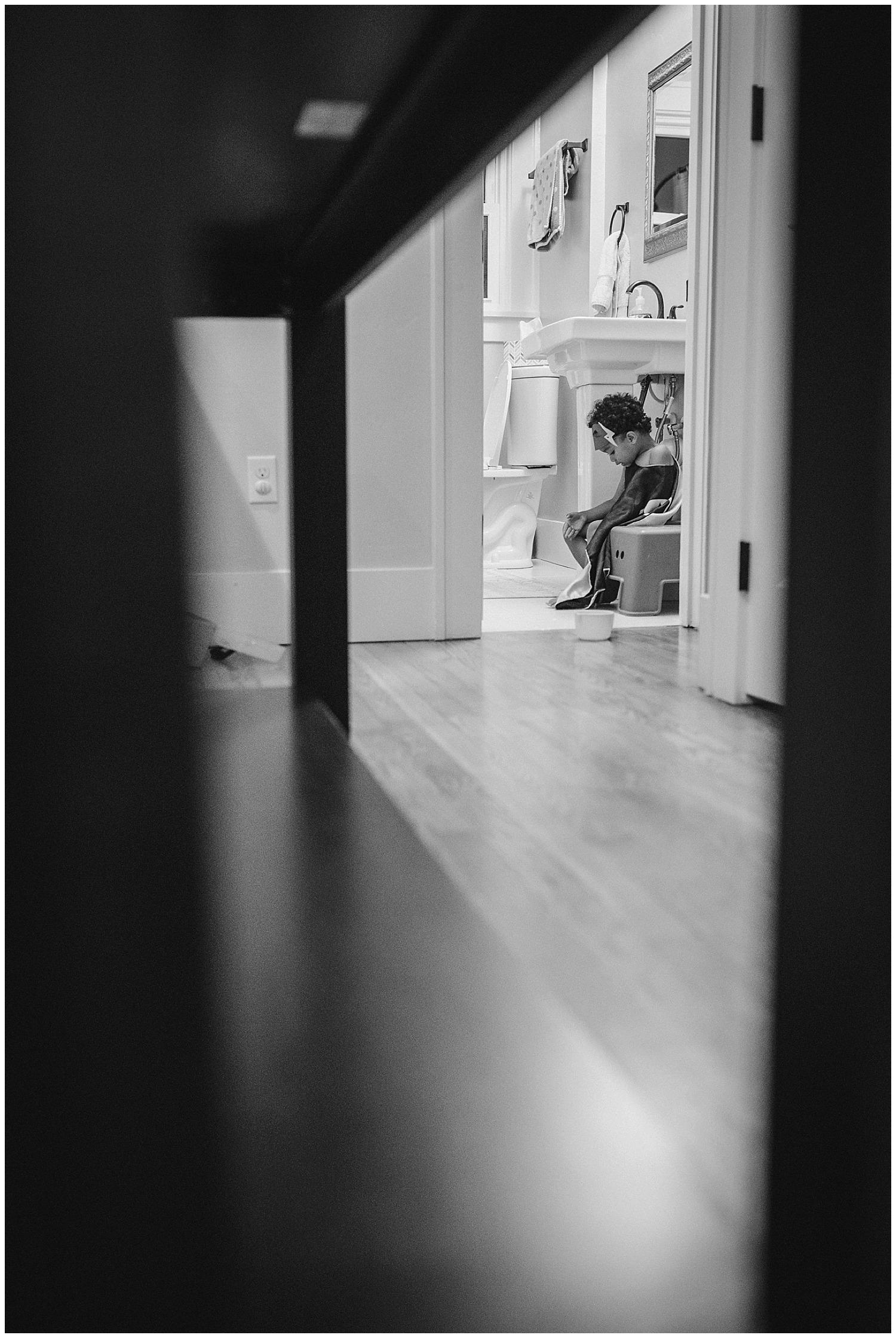 40-Denver-family-story-photography-preview.jpg