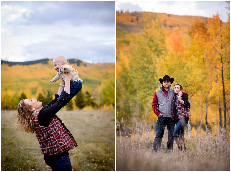 145-Kenosha-Pass-Fall-engagement-photography.jpg