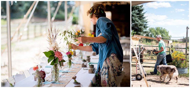 Fort-collins-colorado-farm-wedding_0009.jpg