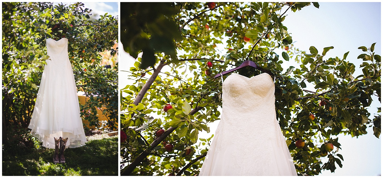 Fort-collins-colorado-farm-wedding_0013.jpg