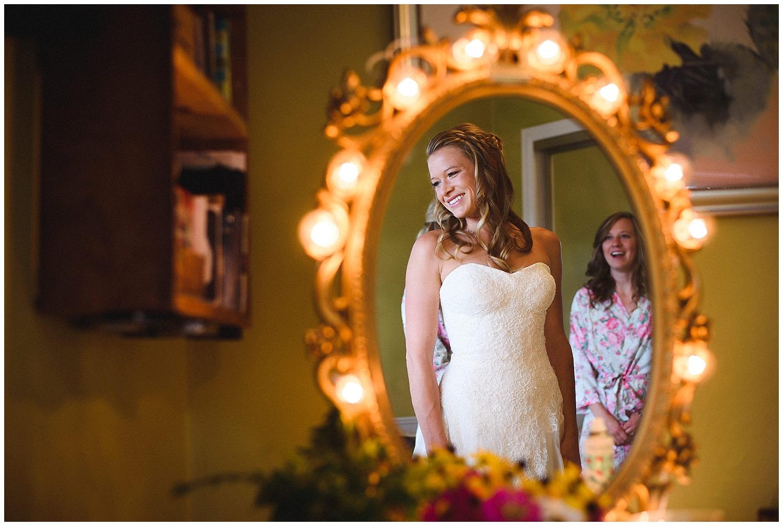 Fort-collins-colorado-farm-wedding_0031.jpg