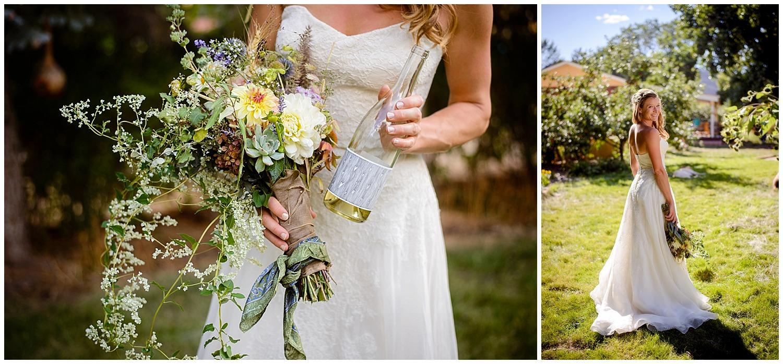 Fort-collins-colorado-farm-wedding_0069.jpg