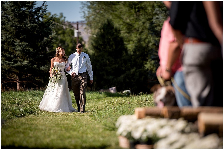 Fort-collins-colorado-farm-wedding_0082.jpg