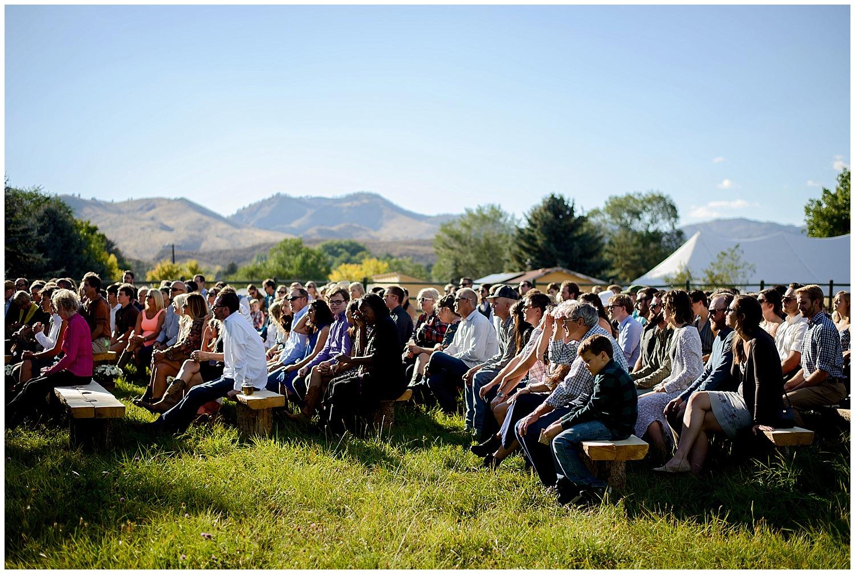 Fort-collins-colorado-farm-wedding_0086.jpg