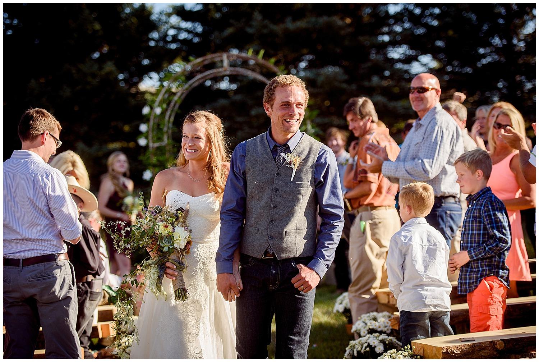 Fort-collins-colorado-farm-wedding_0098.jpg