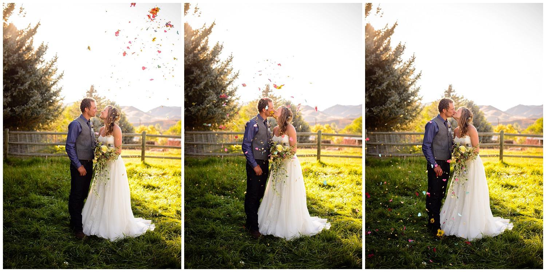 Fort-collins-colorado-farm-wedding_0103.jpg