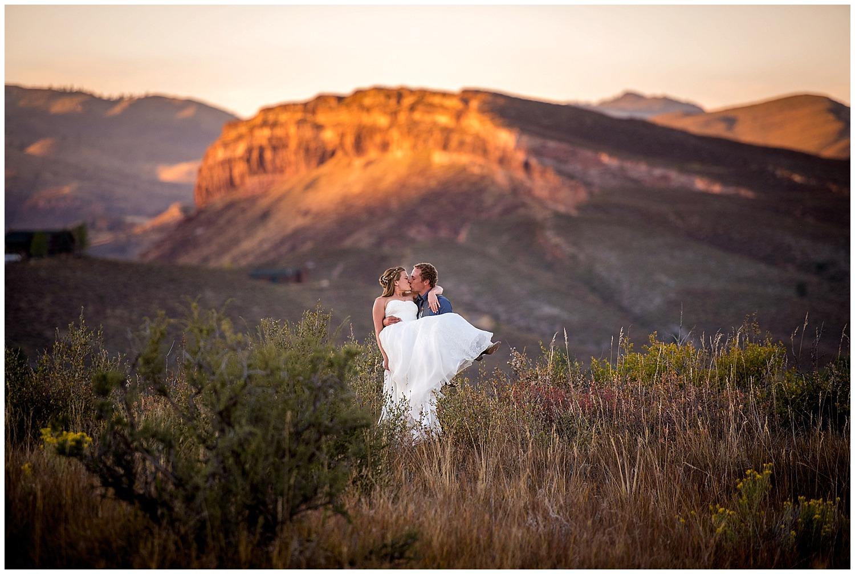 Fort-collins-colorado-farm-wedding_0126.jpg
