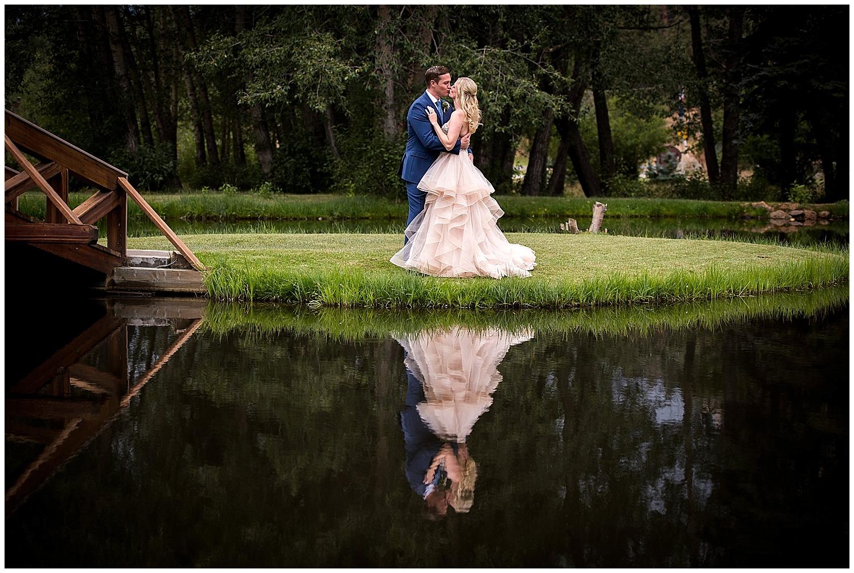 Estes-Park-Black-Canyon-Inn-Wedding-photography-_0001.jpg