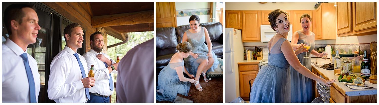 Estes-Park-Black-Canyon-Inn-Wedding-photography-_0006.jpg