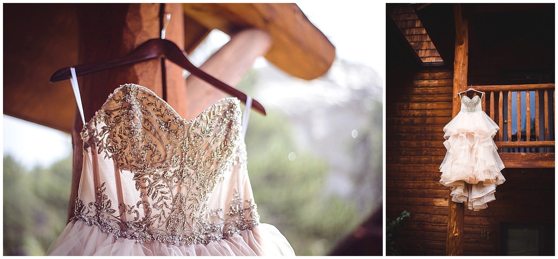 Estes-Park-Black-Canyon-Inn-Wedding-photography-_0008.jpg