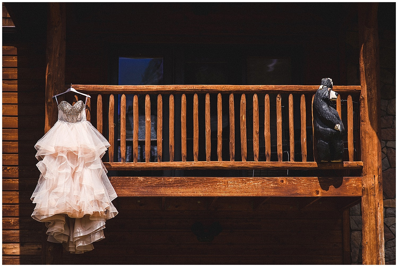 Estes-Park-Black-Canyon-Inn-Wedding-photography-_0007.jpg