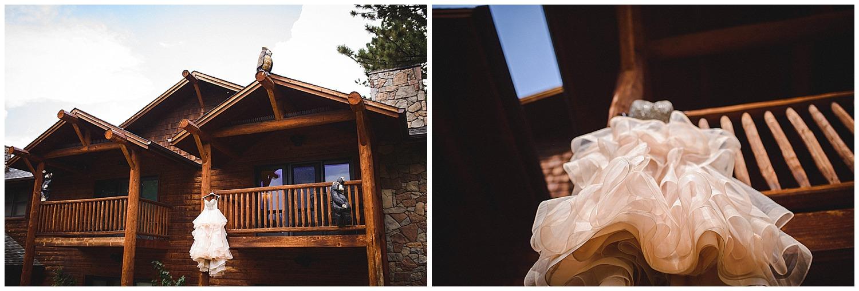 Estes-Park-Black-Canyon-Inn-Wedding-photography-_0009.jpg