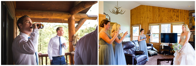 Estes-Park-Black-Canyon-Inn-Wedding-photography-_0010.jpg