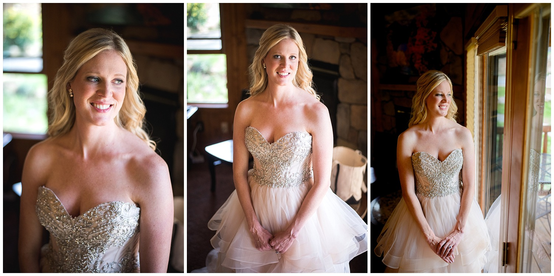 Estes-Park-Black-Canyon-Inn-Wedding-photography-_0012.jpg