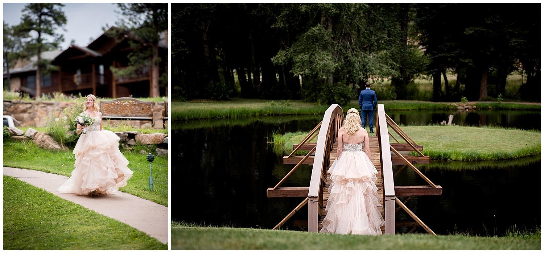 Estes-Park-Black-Canyon-Inn-Wedding-photography-_0017.jpg