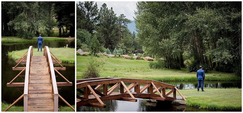 Estes-Park-Black-Canyon-Inn-Wedding-photography-_0016.jpg