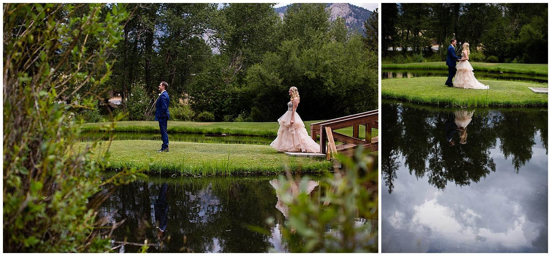 Estes-Park-Black-Canyon-Inn-Wedding-photography-_0019.jpg