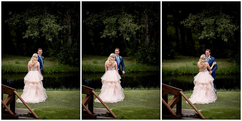 Estes-Park-Black-Canyon-Inn-Wedding-photography-_0020.jpg