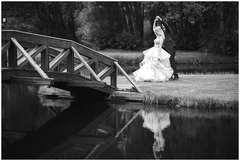 Estes-Park-Black-Canyon-Inn-Wedding-photography-_0022.jpg
