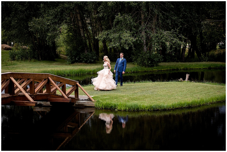 Estes-Park-Black-Canyon-Inn-Wedding-photography-_0021.jpg