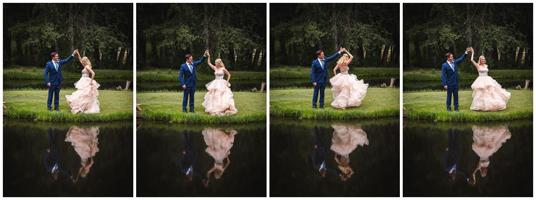 Estes-Park-Black-Canyon-Inn-Wedding-photography-_0023.jpg