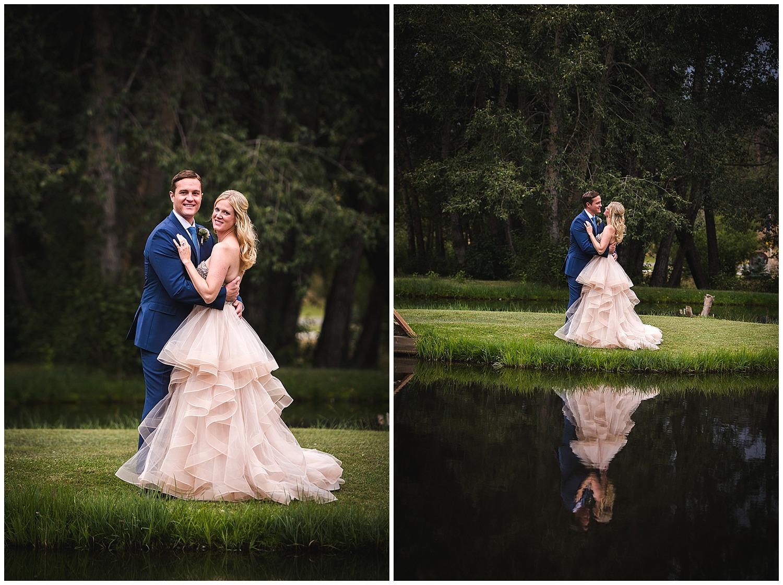 Estes-Park-Black-Canyon-Inn-Wedding-photography-_0025.jpg
