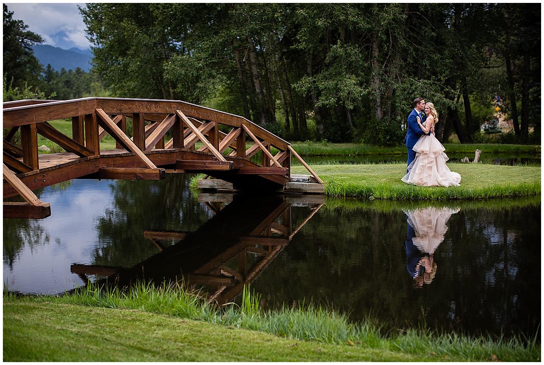Estes-Park-Black-Canyon-Inn-Wedding-photography-_0026.jpg