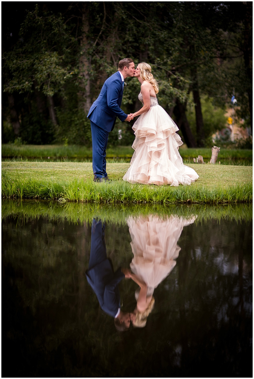 Estes-Park-Black-Canyon-Inn-Wedding-photography-_0027.jpg