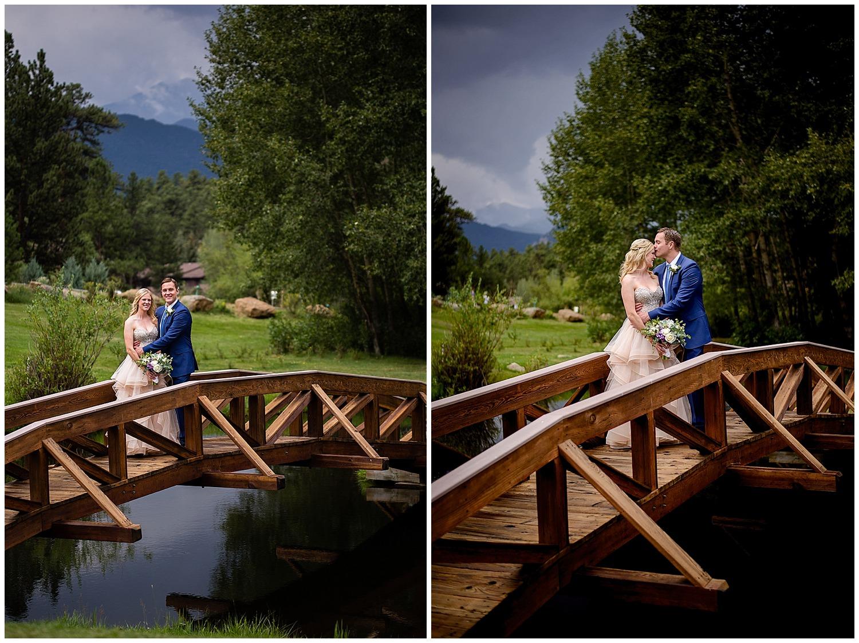 Estes-Park-Black-Canyon-Inn-Wedding-photography-_0028.jpg