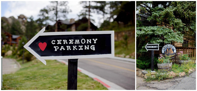 Estes-Park-Black-Canyon-Inn-Wedding-photography-_0032.jpg