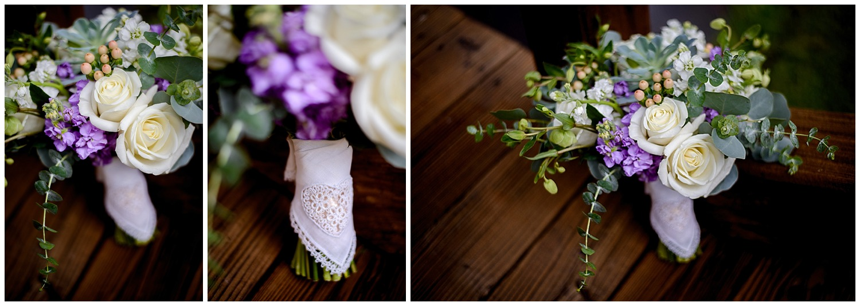 Estes-Park-Black-Canyon-Inn-Wedding-photography-_0034.jpg