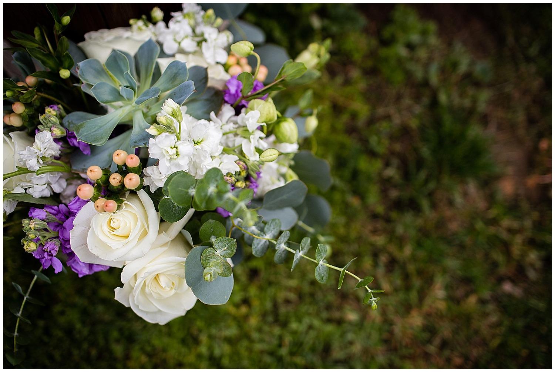 Estes-Park-Black-Canyon-Inn-Wedding-photography-_0033.jpg