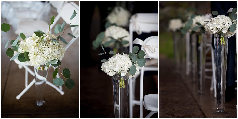 Estes-Park-Black-Canyon-Inn-Wedding-photography-_0035.jpg