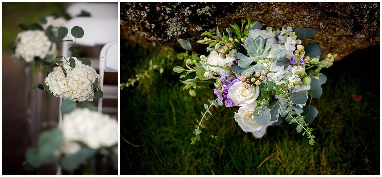 Estes-Park-Black-Canyon-Inn-Wedding-photography-_0036.jpg