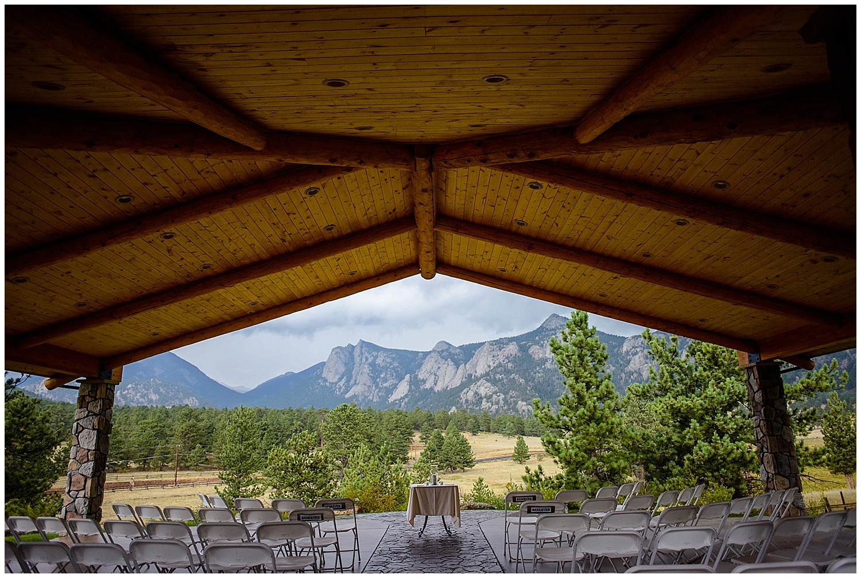 Estes-Park-Black-Canyon-Inn-Wedding-photography-_0037.jpg