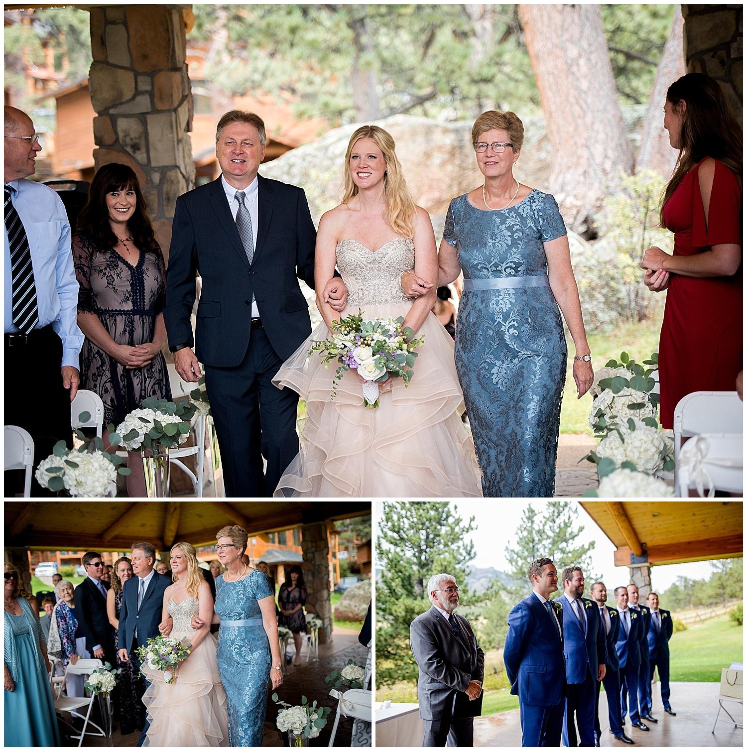 Estes-Park-Black-Canyon-Inn-Wedding-photography-_0041.jpg