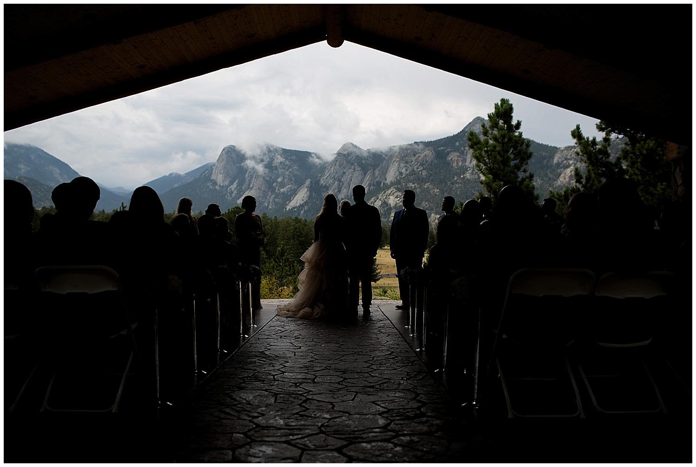 Estes-Park-Black-Canyon-Inn-Wedding-photography-_0043.jpg