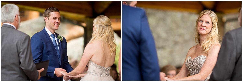 Estes-Park-Black-Canyon-Inn-Wedding-photography-_0044.jpg