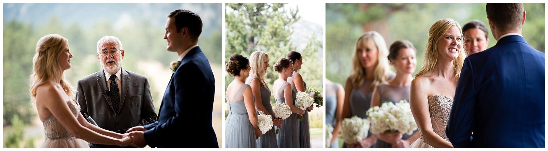 Estes-Park-Black-Canyon-Inn-Wedding-photography-_0045.jpg