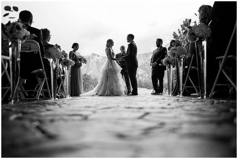 Estes-Park-Black-Canyon-Inn-Wedding-photography-_0047.jpg