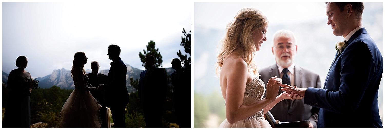 Estes-Park-Black-Canyon-Inn-Wedding-photography-_0048.jpg