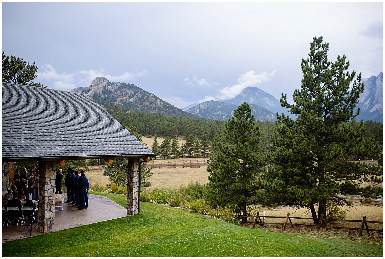 Estes-Park-Black-Canyon-Inn-Wedding-photography-_0046.jpg