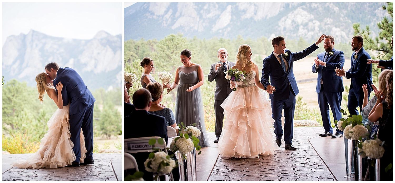 Estes-Park-Black-Canyon-Inn-Wedding-photography-_0050.jpg