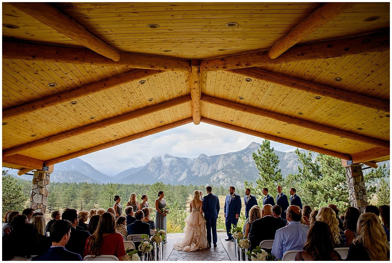 Estes-Park-Black-Canyon-Inn-Wedding-photography-_0049.jpg