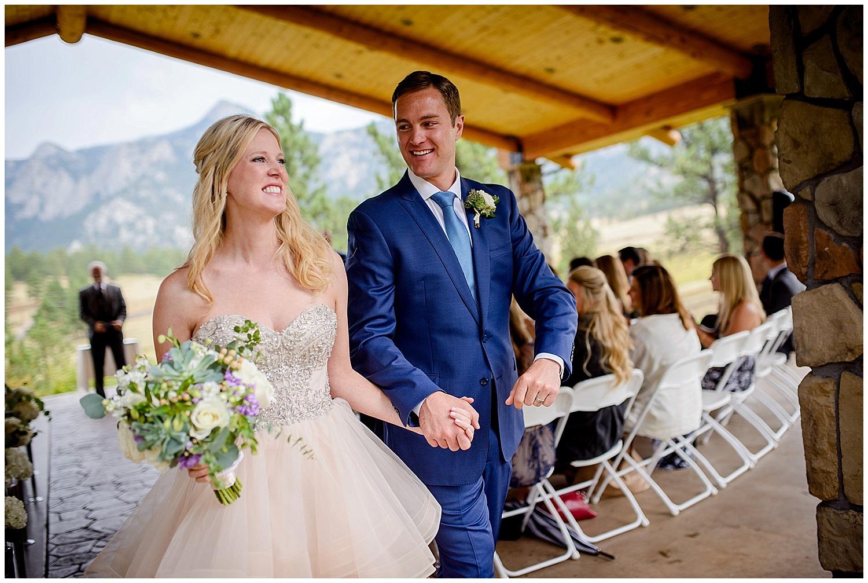 Estes-Park-Black-Canyon-Inn-Wedding-photography-_0051.jpg