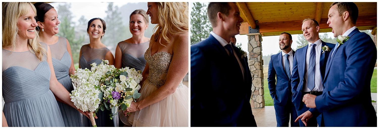 Estes-Park-Black-Canyon-Inn-Wedding-photography-_0053.jpg