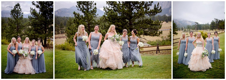 Estes-Park-Black-Canyon-Inn-Wedding-photography-_0055.jpg