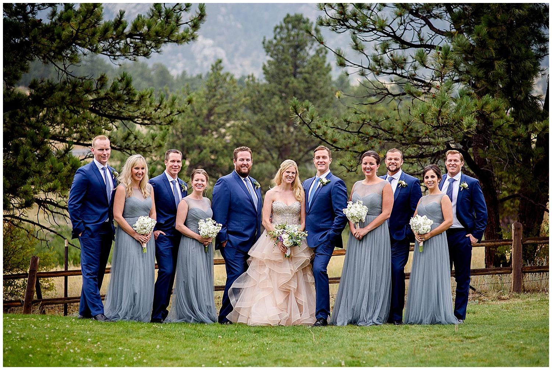 Estes-Park-Black-Canyon-Inn-Wedding-photography-_0058.jpg