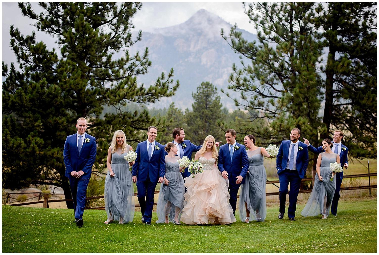 Estes-Park-Black-Canyon-Inn-Wedding-photography-_0059.jpg